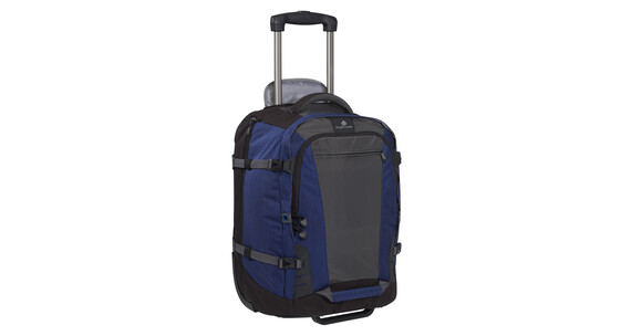 Eagle Creek Twist 35l Connect pacific blue stratus